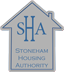 Stoneham Housing Authority